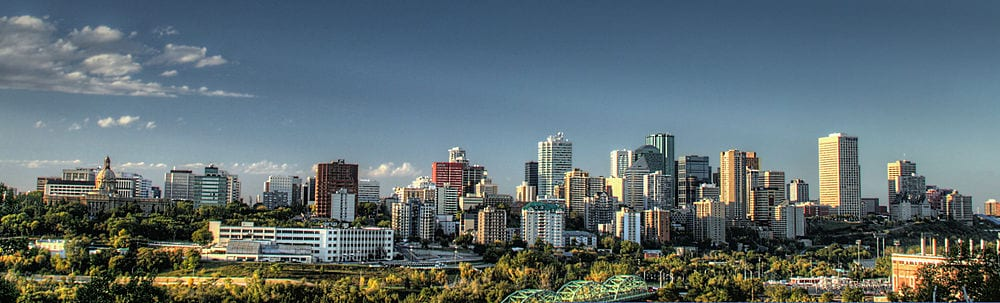 Edmonton Day Trading Course